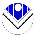 Aviation Management College