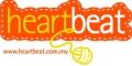 HeartBeat.com.my