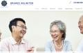 Grandz Unlimited Senior Day Care Centre