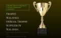 Trophy Malaysia