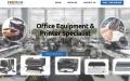 Protech Printer Sales & Services