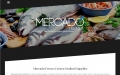 Mercado Fresco Sdn Bhd