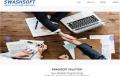 Swashsoft Solutions