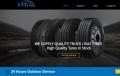 LTT Tyre Enterprise