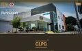 CLPG Packaging Industries