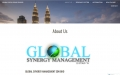Global Synergy Management Sdn Bhd