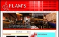 Flam's Restaurant & Wine Bar