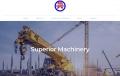 Superior Machinery