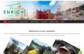 Enrich Travelogue Sdn Bhd