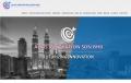 Alias Innovation Sdn Bhd