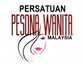 Persatuan Pesona Wanita Malaysia (PPWM)