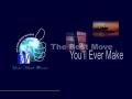 BW Worldwide Movers