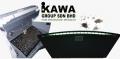 IKAWA GROUP SDN BHD