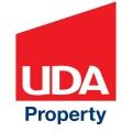 Property Developer Malaysia - UDA Property