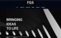 FGS Events Management