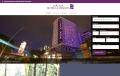 AnCasa Hotels & Resorts