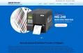 Ark Tech (M) Sdn Bhd
