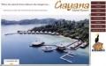 Gayana Island Resort