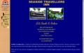 Seaside Travellers Inn