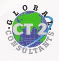 CT 2 Global Consultants