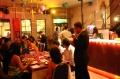 Palacio Restaurant & Lounge