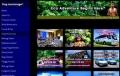 Ping Anchorage Travel & Tours