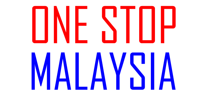 One Stop Malaysia - Everything About Malaysia
