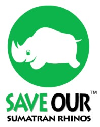 Save Our Sumatran Rhinos